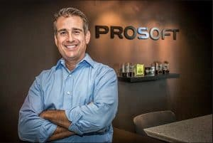 Prosoft IT Consulting and Software Development